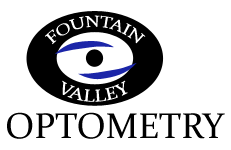 Fountain Valley Optometry